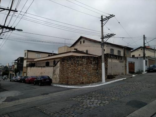 Imagem 1 de 9 de Casa Com 2 Dormitórios À Venda, 170 M² Por R$ 890.000,00 - Vila Carrão - São Paulo/sp - Ca0618