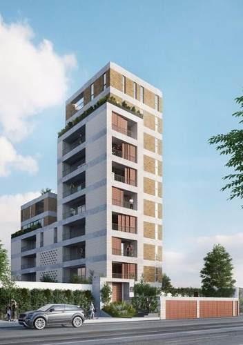 Penthouse Venta Lit Simon Bolivar $6,431,315 Diepar E1
