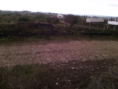 Remato Terreno En Xalapa