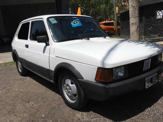 Fiat 147 1.4 Tr 44504904
