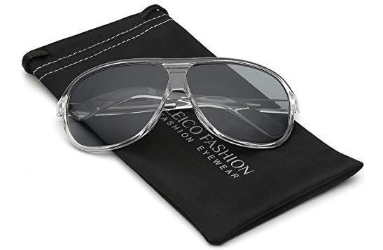 Gafas De Sol Para Ninos Aviador Edad 2-8