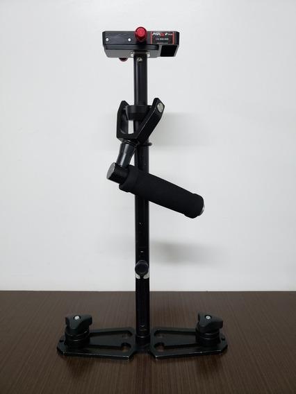 Steadycam Estabilizador Para Dslr Canon E Nikon - Maxigrua