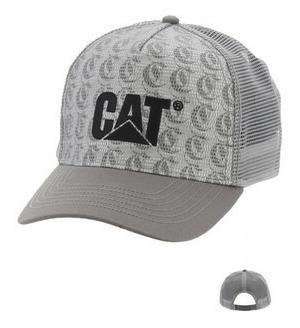 Gorra Cat Monument Cat Cod: 1530175
