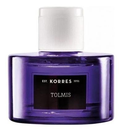 Tolmis - Deo Parfum Feminino 75 Ml
