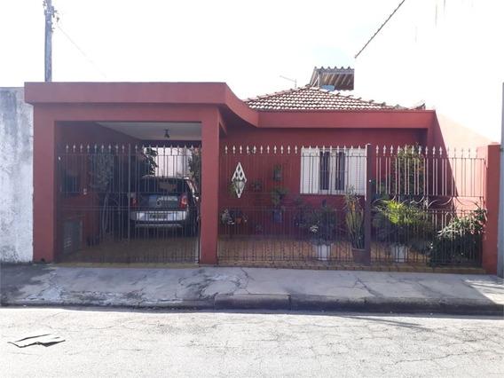 Terreno Com 240 Metros, No Bairro Da Vila Maria, Ao Lado Do Hipermercado Extra, A 150m Da Rua Curuça - 170-im391978