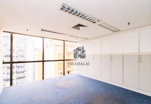 Sala À Venda, 134 M² Por R$ 290.000,00 - Centro - Porto Alegre/rs - Sa0101