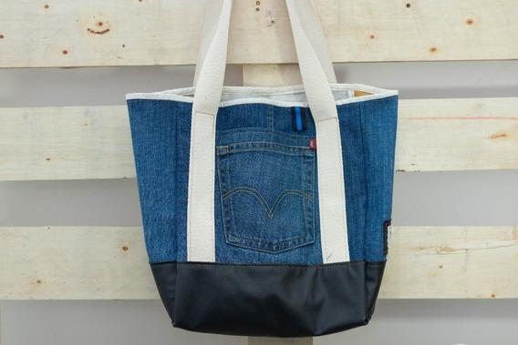 Handbag Eco-friendly