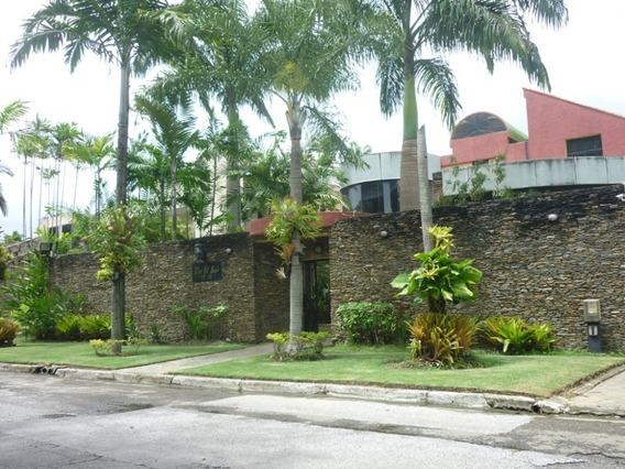 Felix Guzman 0424-4577264 Vende Casa Guataparo Country Club