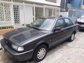 Nissan Sentra 1994 Full Dual Glp Supersaloon
