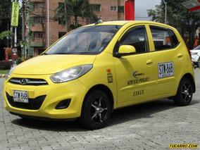 Taxis Otros Taxi