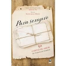Para Semre - 50 Cartas De Amor De Todos Emerson Tin (organ