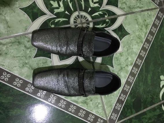 Sapato Jotape