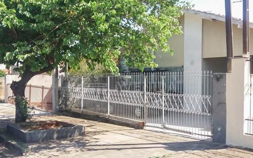 Casa - Shangri-la - Ref: 4048 - V-1254