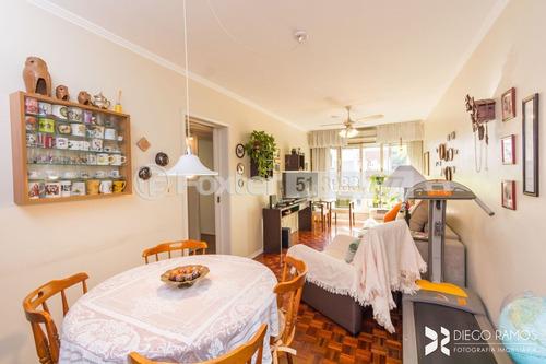 Imagem 1 de 27 de Apartamento, 2 Dormitórios, 83.38 M², Auxiliadora - 206206