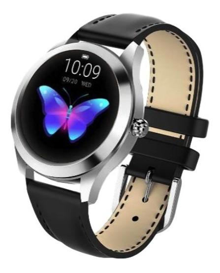 Smartwatch Kw10 Reloj Inteligente