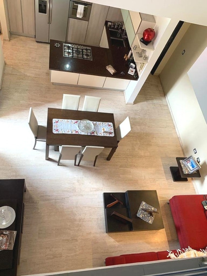 Apartamento De Lujo Amoblado San Cristobal En Azahares
