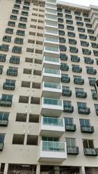 Excelente Apartamento, 3 Quartos, Stadio.