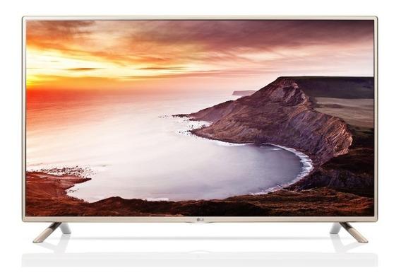 Tv LG Led Fhd 42