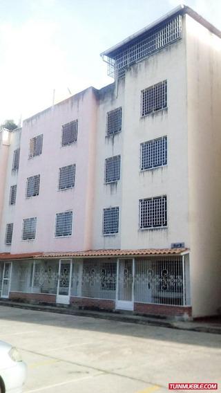 Apartamentos Samanes De Betania
