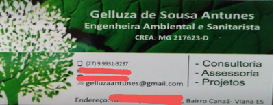 Consult Acessoria Projetos Outorga E Licenciamento Ambiental