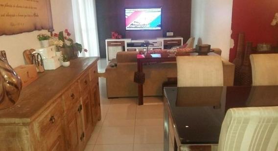 Apartamento Em Praia Da Costa, Vila Velha/es De 130m² 3 Quartos À Venda Por R$ 550.000,00 - Ap264290