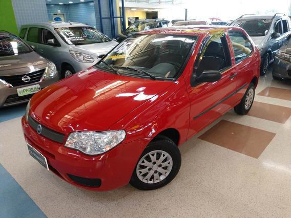 Fiat Palio 1.0 Mpi Ex Fire 8v Flex 2p Manual