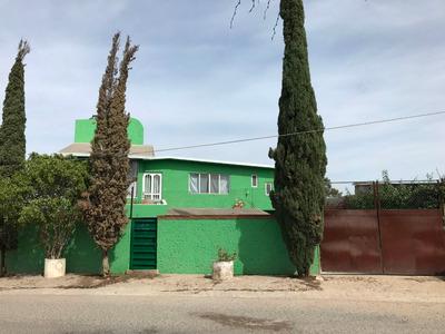 Casa 6 Recamaras, 3 Baños