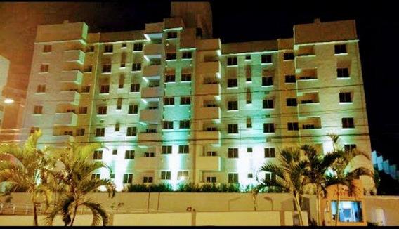 Apartamento No Floresta Com 1 Quartos Para Venda, 46 M² - Ka1066
