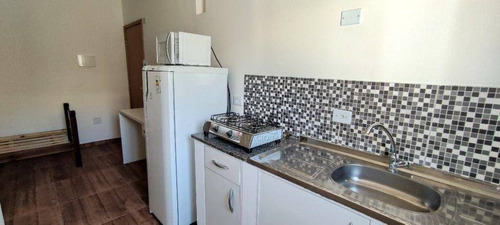 Imagem 1 de 21 de Kitnet Para Alugar, 24 M² Por R$ 1.000,00/mês - Bangu - Santo André/sp - Kn0162