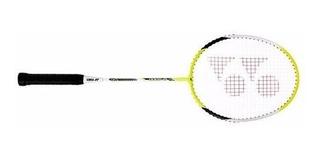 Raquete Badminton Yonex B-5000