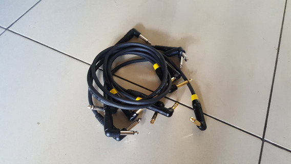 Cables Para Pedales