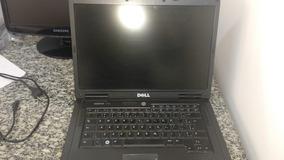Notebook Dell Vostro 1000 Pp23lb
