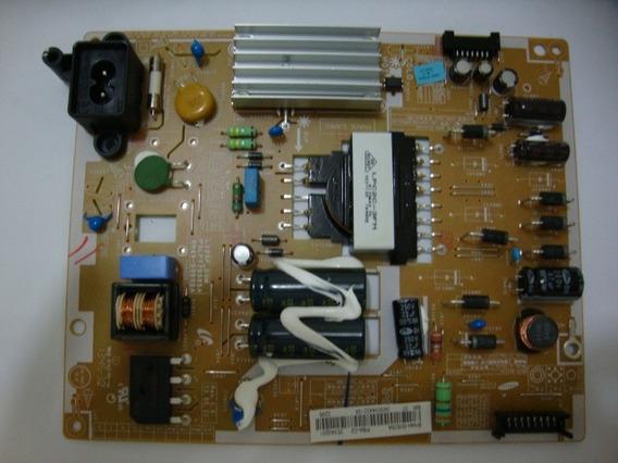 Placa Fonte Samsung Bn44-00605a Un32f5200/5500ag