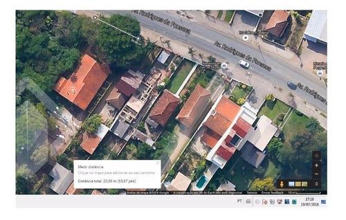 Imagem 1 de 2 de Terreno - Vila Nova - Ref: 196697 - V-196697