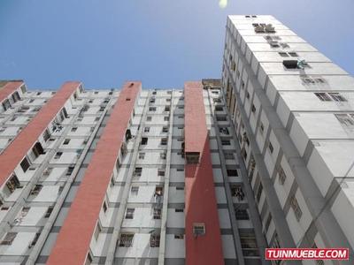 Rah 19-3470 Apartamentos En Venta Simon Rodriguez