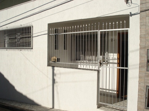 Casa - Ca02161 - 4252870