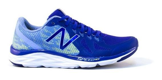 Zapatillas W790ls6 New Balance