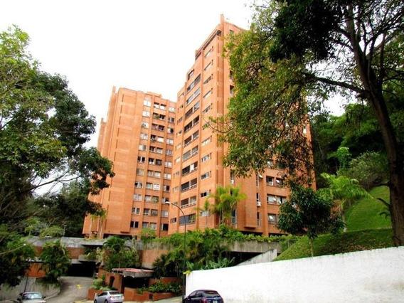 Venta De Apartamento Rent A House Codigo 16-16833