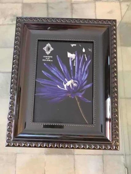 Porta Retrato - Tam 10x 15 Cm