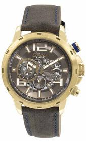 Relógio Condor Masculino Civic Covd33bb/8c