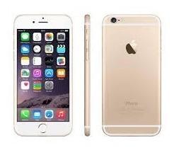 iPhone 5s 32gb Varias Cores