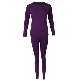 82c65c77036c Ropa Interior De Invierno Mujer - Vestuario y Calzado en Mercado ...