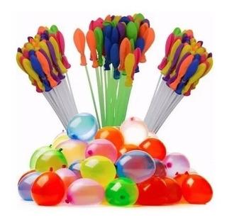 :* Globos Agua Facil Relleno Magicos Magic Bunch O Ballons