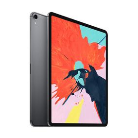 iPad Pro De 12,9 Polegadas Wi-fi + Cellular 64 Gb