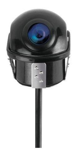 Câmera Ré Colorida Kx3 40-k8000 Modelo Tartaruga D-lux