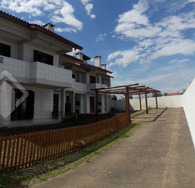 Predio - Jardim Raiante - Ref: 211200 - V-211200