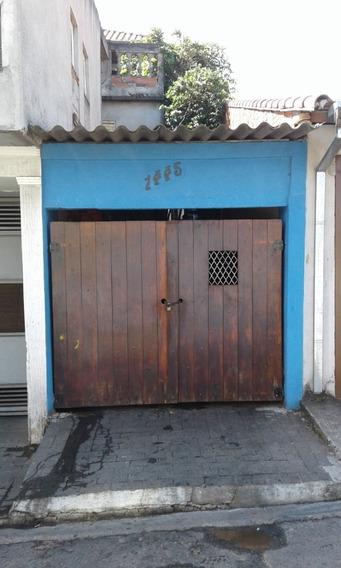 Vende Se Casa No Bairro Vila Oliveira (leia O Anuncio)