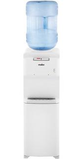 Despachador Enfriador Dispensador Mabe Agua Fría Y Caliente