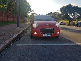 Autos Usados Geely Usado En Mercado Libre Uruguay