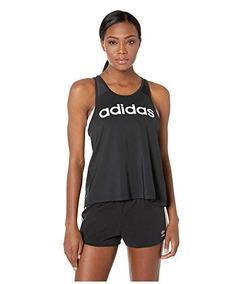 Shirts And Bolsa adidas Designed 2 Move 33459599